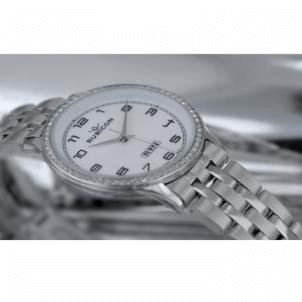 Moteriškas laikrodis RUBICON RNBD07SASX03BX