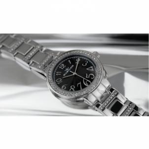 Moteriškas laikrodis RUBICON RNBD13SABX03BX