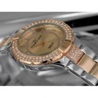 Women's watches RUBICON RNBD17TMRX03BX