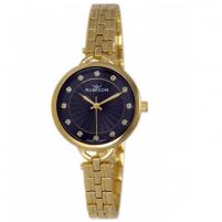 Moteriškas laikrodis RUBICON RNBE24GIBX03BX