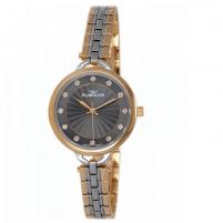 Moteriškas laikrodis RUBICON RNBE24TIRX03BX
