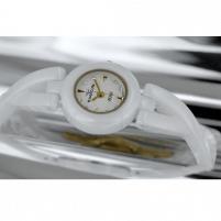 Moteriškas laikrodis RUBICON RNPD32WISX03BX