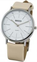 Sieviešu pulkstenis Secco S A5031,2-231