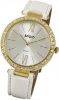 Moteriškas laikrodis Secco S A5035,2-134