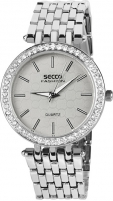Women's watches Secco S F5004,4-233 Women's watches