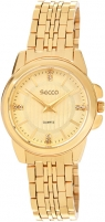 Women's watches Secco S F5009,4-131 Women's watches