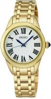 Women's watches Seiko Coutura SRZ384P1