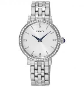Women's watches Seiko SFQ811P1
