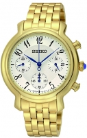 Women's watches Seiko SRW874P1