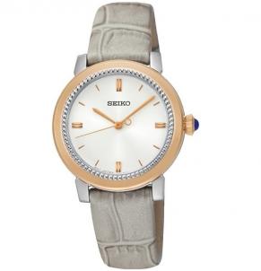 Women's watches Seiko SRZ452P1