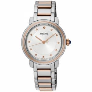 Sieviešu pulkstenis Seiko SRZ480P1