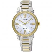 Women's watches Seiko SUT324P1
