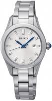 Women's watches Seiko SXDF67P1