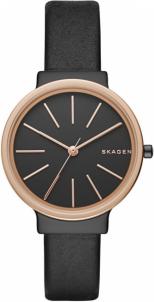 Women's watches Skagen Ancher SKW 2480