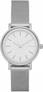 Women's watches Skagen Hald SKW 2441