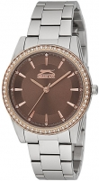 Moteriškas laikrodis Slazenger SL.09.6077.3.04