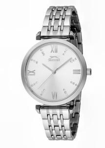 Sieviešu pulkstenis Slazenger SL.09.6112.3.02