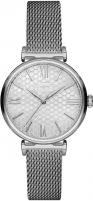 Moteriškas laikrodis Slazenger SL.09.6117.3.03