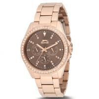 Sieviešu pulkstenis Slazenger Style&Pure SL..9.1081.4.02