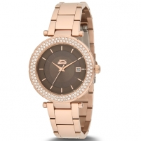 Women's watch Slazenger Style&Pure SL.9.1074.3.03