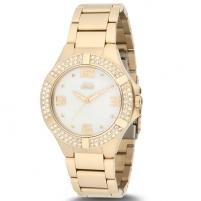 Women's watch Slazenger Style&Pure SL.9.1078.3.01