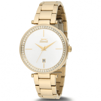 Sieviešu pulkstenis Slazenger Style&Pure SL.9.1079.3.01