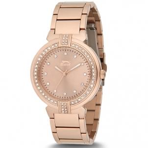Women's watch Slazenger Style&Pure SL.9.1085.3.03