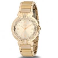 Women's watch Slazenger Style&Pure SL.9.1086.3.01