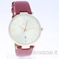 Moteriškas laikrodis Slazenger Style&Pure SL.9.1088.3.03