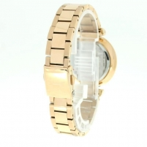 Sieviešu pulkstenis SLAZENGER Style&Pure SL.9.1090.3.04