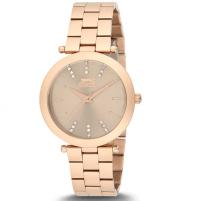 Moteriškas laikrodis Slazenger Style&Pure SL.9.1122.3.04