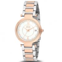 Moteriškas laikrodis Slazenger Style&Pure SL.9.1135.3.06 Moteriški laikrodžiai