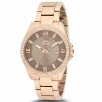 Women's watch Slazenger Style&Pure SL.9.1136.3.03