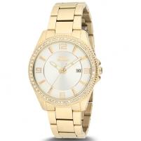 Women's watch Slazenger Style&Pure SL.9.1136.3.04