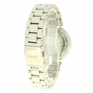 Moteriškas laikrodis Slazenger Style&Pure SL.9.1139.4.02