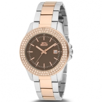 Women's watch Slazenger Style&Pure SL.9.1149.3.06