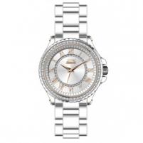 Moteriškas laikrodis Slazenger Style&Pure SL.9.1154.3.01