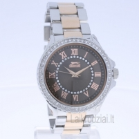 Slazenger Style&Pure SL.9.1154.3.05