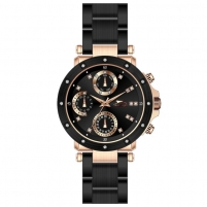 Sieviešu pulkstenis Slazenger Style&Pure SL.9.6014.4.01