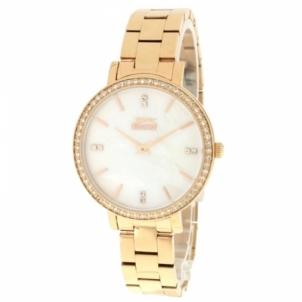 Moteriškas laikrodis Slazenger Style&Pure SL.9.6039.3.05