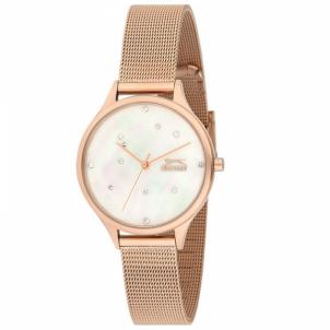 Sieviešu pulkstenis Slazenger Style&Pure SL.9.6055.3.03