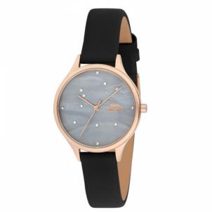 Moteriškas laikrodis Slazenger StylePure SL.9.6054.3.01