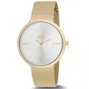 Moteriškas laikrodis Slazenger SugarFree SL.9.1065.3.01