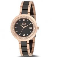 Moteriškas laikrodis Slazenger SugarFree SL.9.1080.3.03