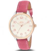 Moteriškas laikrodis Slazenger SugarFree SL.9.1083.3.06