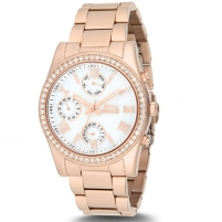 Women's watches Slazenger SugarFree SL.9.1107.4.06