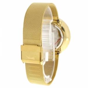 Women's watches Slazenger SugarFree SL.9.6037.3.02