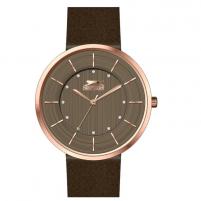 Women's watches Slazenger SugarFree SL.9.6046.3.04