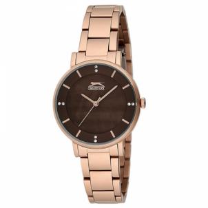 Women's watches Slazenger SugarFree SL.9.6060.3.03