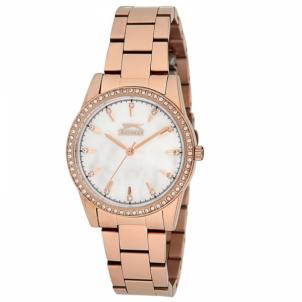 Women's watches Slazenger SugarFree SL.9.6077.3.01